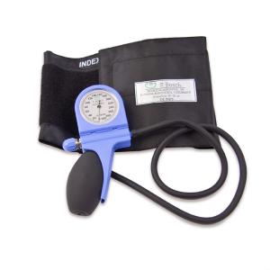 Bosch Sysdimed Aneroid Sphygmomanometer