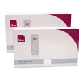 Clearview HCG Pregnancy Test