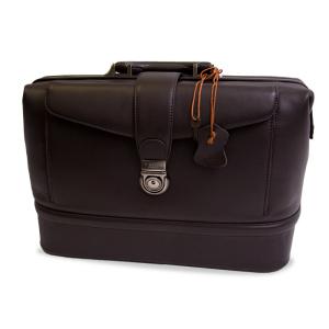 Doctor's Deluxe Bag