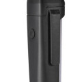 Black Otoscope